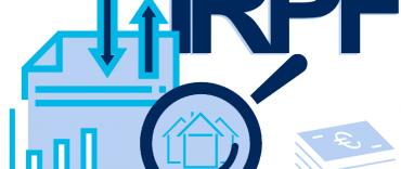 Irpf Andorra 2020. Com fer la declaració de l'IRPF?