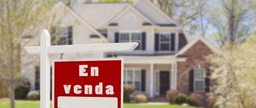 IRNR, Impost sobre la Renda dels No Residents sense establiment permanent a Espanya