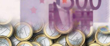 Cómo reclamar el exceso de tributación en España por rendimientos de capital mobiliario