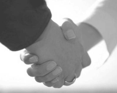 gestors de confiança andorra