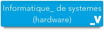 Hardware en andorre