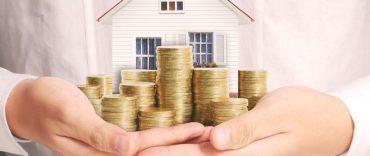 Tributació de l'IRNR per a lloguers a Espanya de residents andorrans