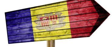 Residència Fiscal a Andorra