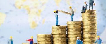 Salario mínimo en Andorra 2021