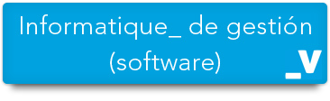 Software en Andorre