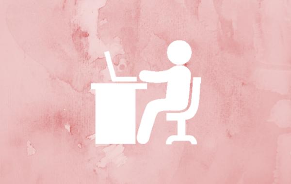 Trámites y gestiones laborales